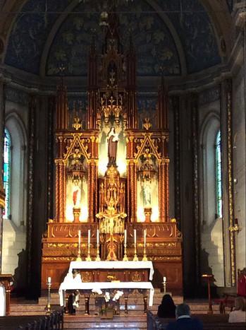 catedral Metropolitana-Caxias do Sul-201