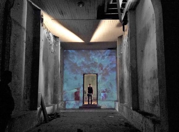 Curso_de_extensão_EscolaSP_de_teatro-Jun