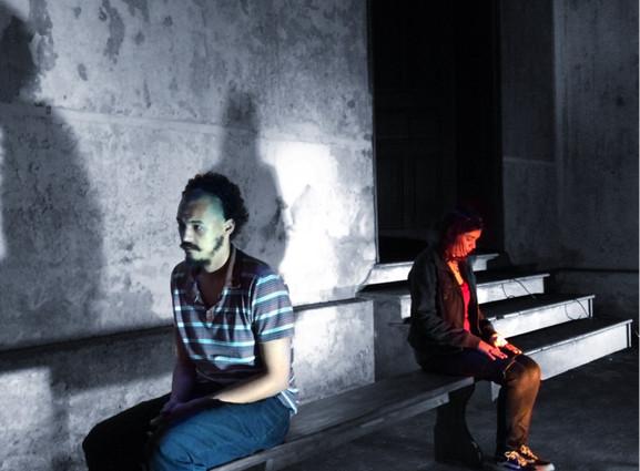 Curso_de_extensão_Escola_SP_de_teatro-Ju