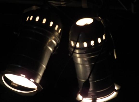 Dramaturgia da Luz-sesc dramaturgias-Jua