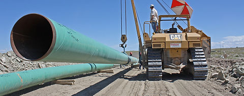 pipeline-construction-services.jpg