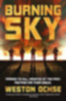burning sky cover.jpg