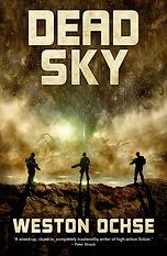 dead-sky-9781781086681_lg.jpg