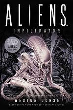 Aliens_Infiltrator_cvr.jpg