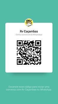 Código_QR_WhatsApp_3463-3956.jpeg