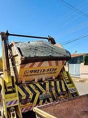 Transporte Seguro.jpg