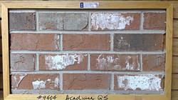 Acadiana Queen Size - Kentwood Brick