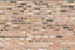 Seeley Town - Triangle Brick