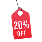 20-Percent-Off-Sale-Tag-PNG-Image.png