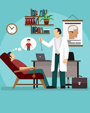Hypnotist-hypnotherapist-hypnotherapy-of
