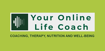 Online Life Coach Newcastle, Durham, Northeast, UK