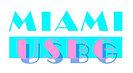 USBG Miami LOGO.jpg