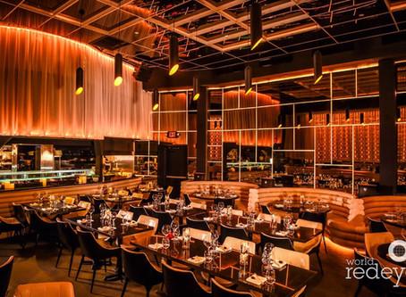 If you Love Mynt, Meet Myn-Tu the New Restaurant Lounge Next Door