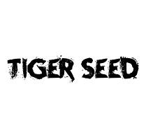 Tiger Seed logo.png