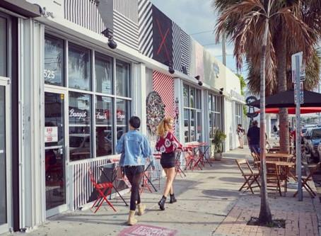 More Hotels Enter Planning Phase for Wynwood