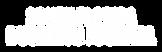 SF_BusinessJournal logo white.png