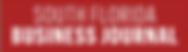 sf biz journal logo.png