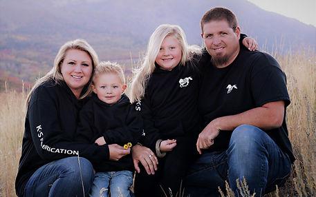KS Family PIC Edited.jpg