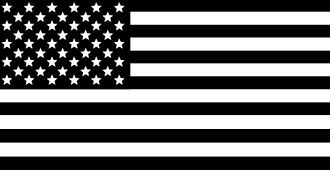 Black and White Flag .jpg