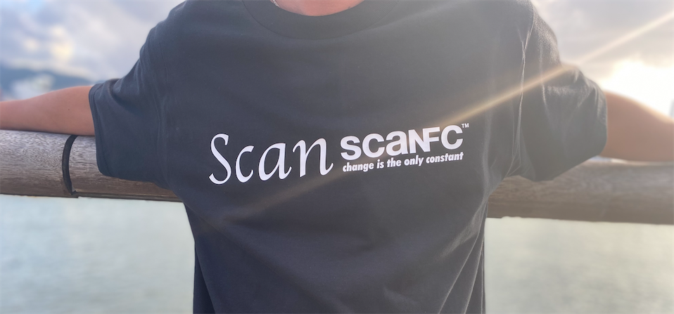 scan_scanfc.png