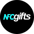 nfcgifts_logo.png