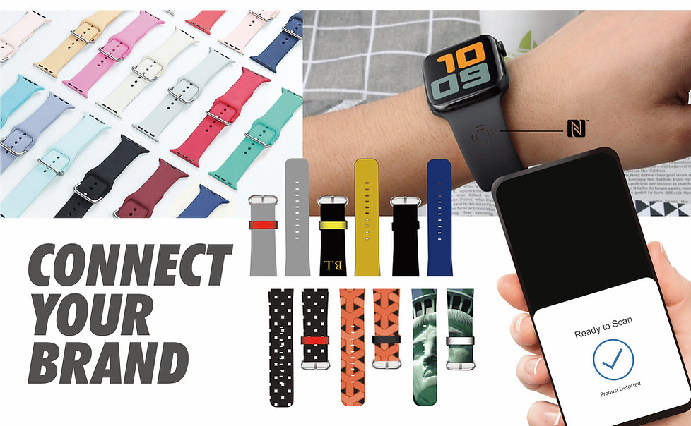 NFC_watchband_edited.jpg