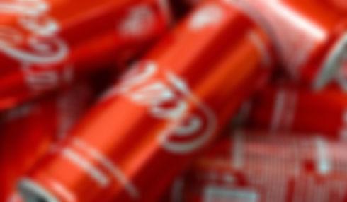 shutterstock_1577827573_edited.jpg