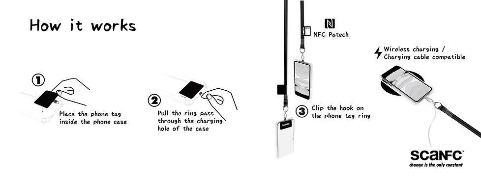 phone tag illustration2.jpg