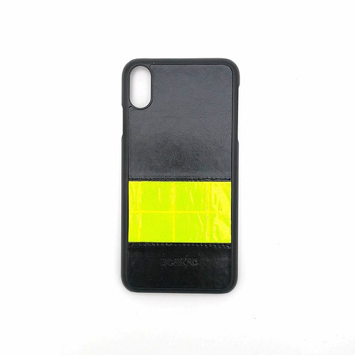 Glow case for iPhone XS Max