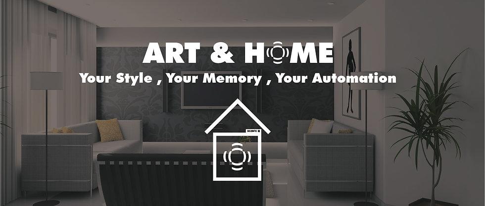 Home Banner.jpg