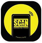 CoolPop Scan App_icon.jpg