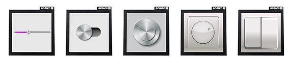 scanfc_socket_patch-01.jpg