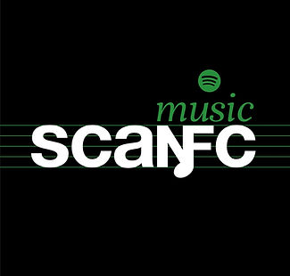 scanfc_music_edited.jpg