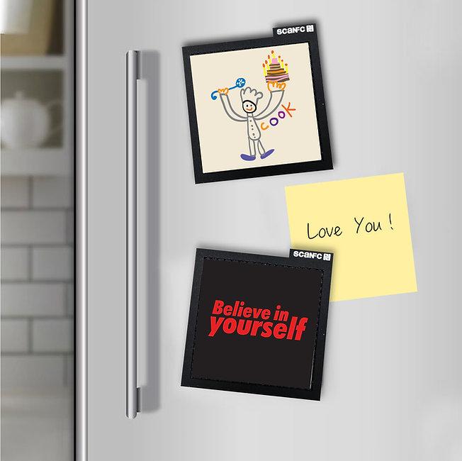 Magnets-Refrigerator-01.jpg