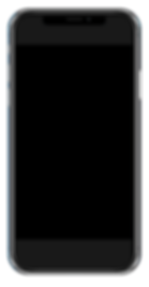 iphone_template.png