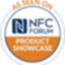 NFCF_product-showcase.png