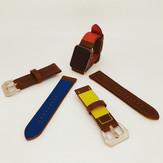 CoolPop NFC Watchband