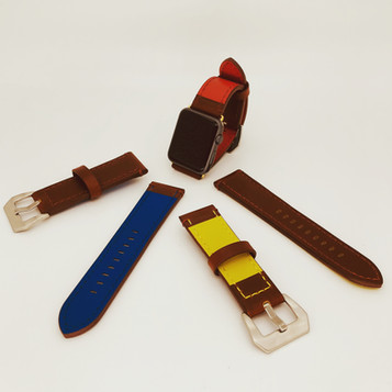 CoolPop NFC Watchband