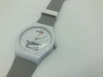 CoolPop Play Watch