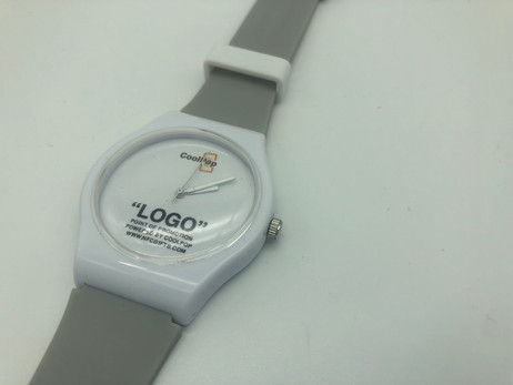 CoolPop Play Watch