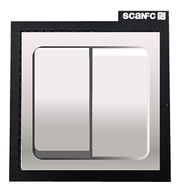 scanfc_socket_patch-01.png