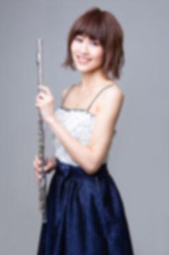 按田佳央理fluteドレス.jpg