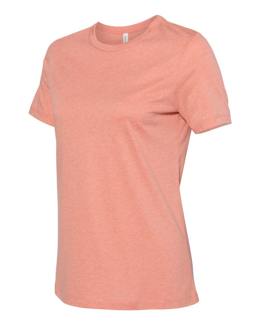 Sunset (Women's Relaxed Fit)