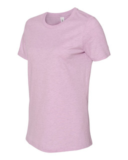 Prism Lilac (Women's Relaxed Fit)