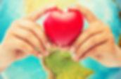 globeheartBS93991325_web.jpg