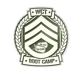 BOOT CAMP 2017 TRANSPARANT.png