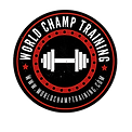 Gym | World Champ Training | United States