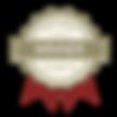 Premier Prix international AFNS award catégorie bébé gagné en décembre 2017