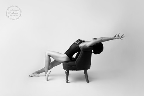 Séance Boudoir Femme en studio, Sarthe 72