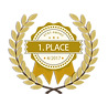 AFNS+1.Platz-2-2017english.png